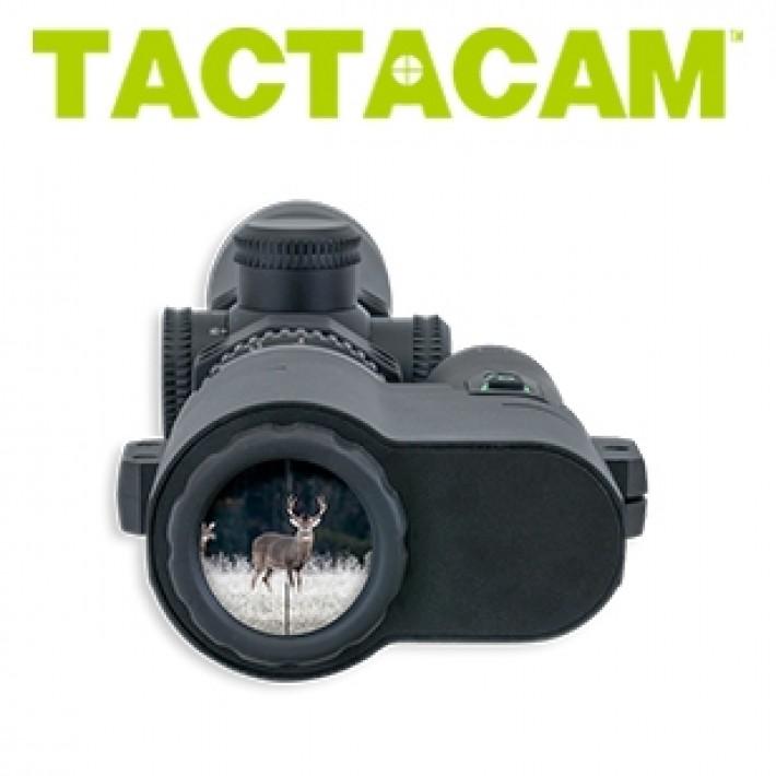 Acople para visor Tactacam