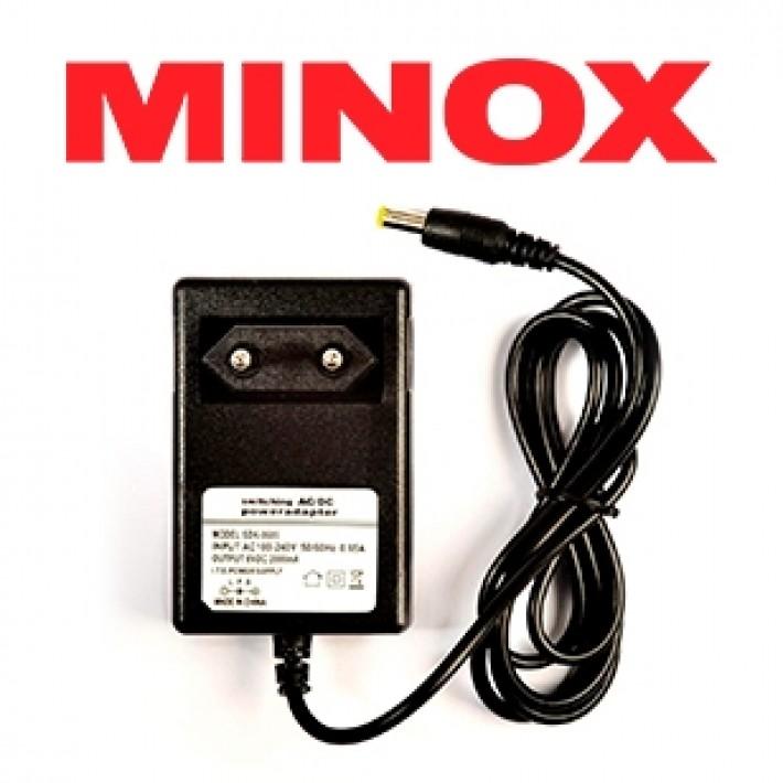 Adaptador Minox AC DTC 800/650