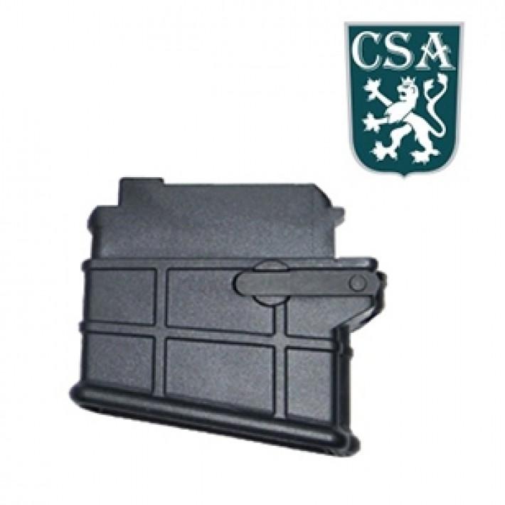 Adaptador CSA para cargadores AR-15 en VZ.58