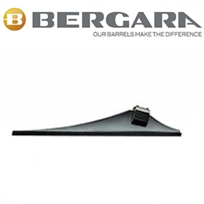 Alza Bergara para B14