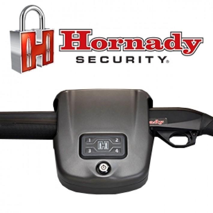 Armero de acceso rápido Hornady Rapid Safe Shotgun Wall Lock