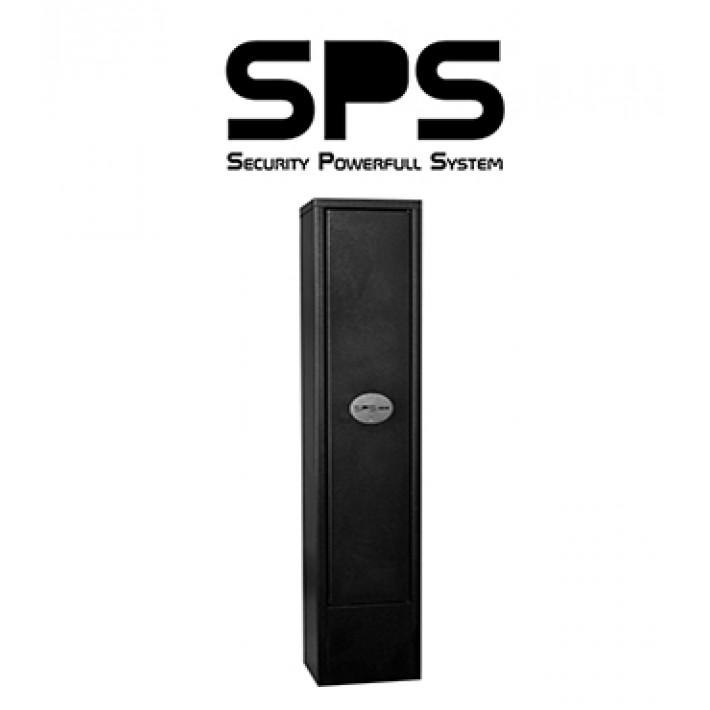 Armero SPS Basic para 4 armas
