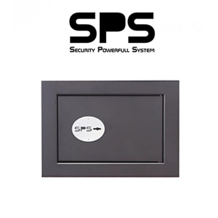 Armero SPS Basic B2
