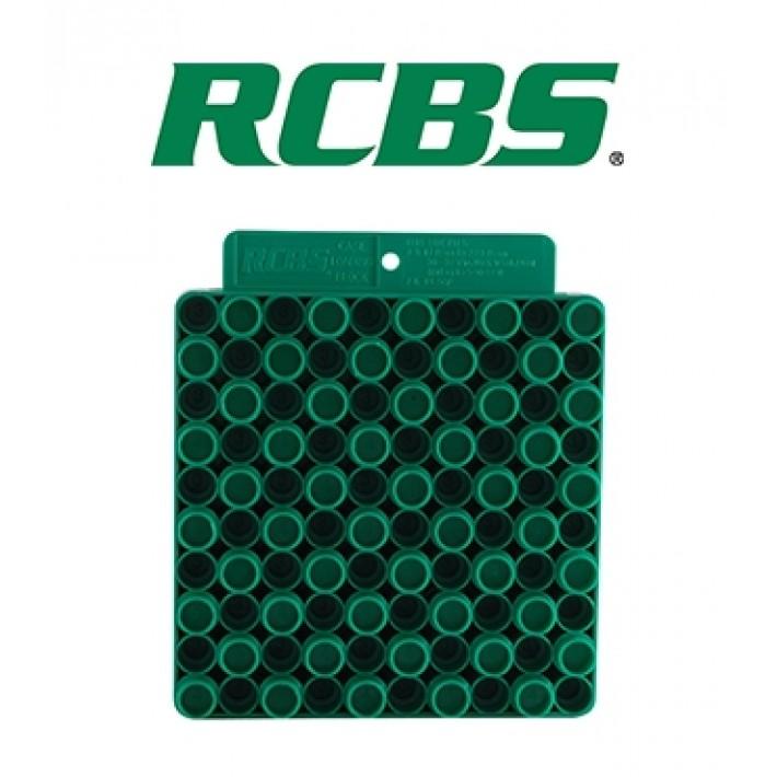 Bandeja de carga universal RCBS