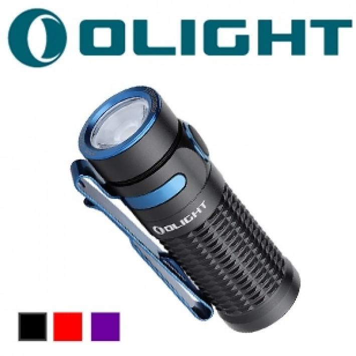 Linterna Olight Baton 3