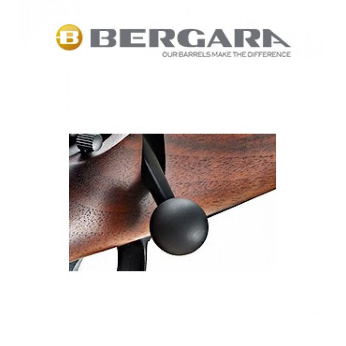 Bola de cerrojo para Bergara B14
