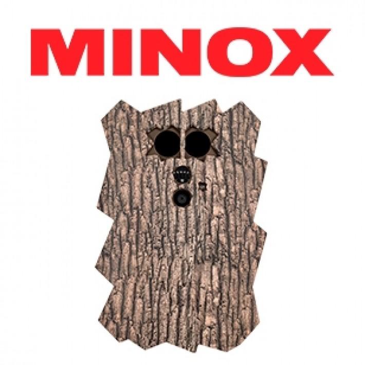 Cámara fototrampeo Minox DTC 460