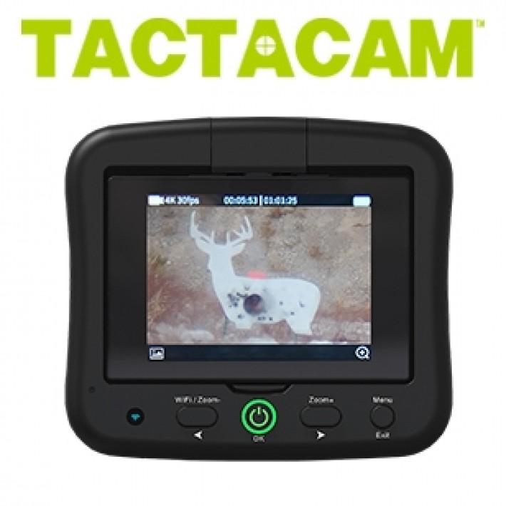 Cámara Tactacam Spotter LR