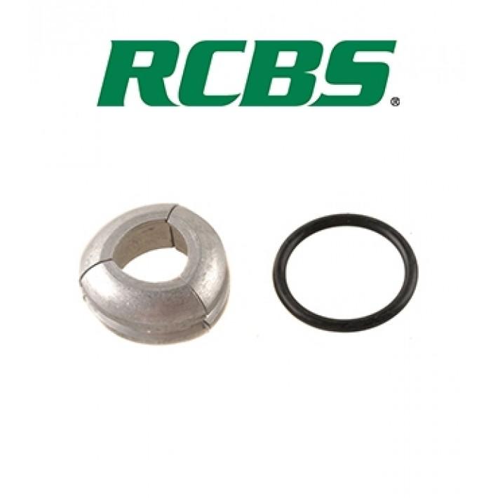 Cabezal RCBS para martillo de inercia Pow'r - 3 tamaños