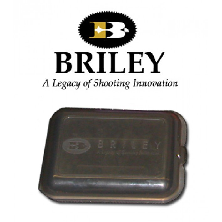 Caja Briley para 3 chokes largos