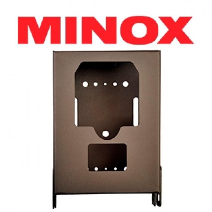 Caja de seguridad Minox para DTC 500/600/650/1000/1100