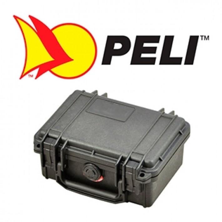 Caja Peli Case 1120