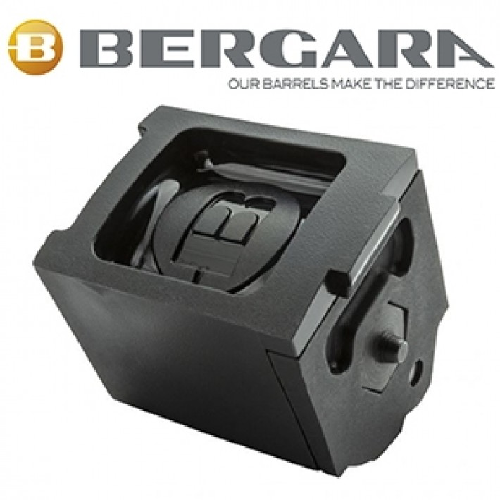Cargador Bergara BXR de 10 cartuchos - Calibre .22 LR
