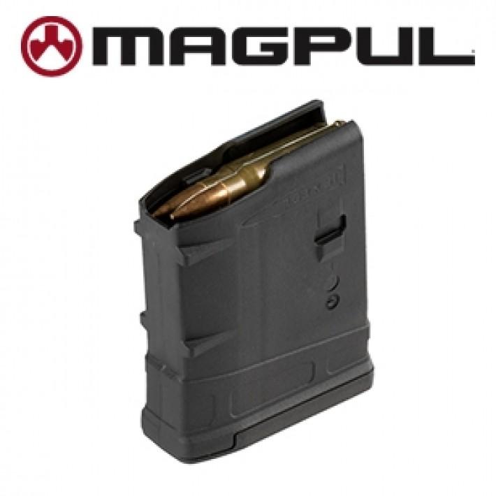 Cargador Magpul PMAG 10 LR/SR Gen3