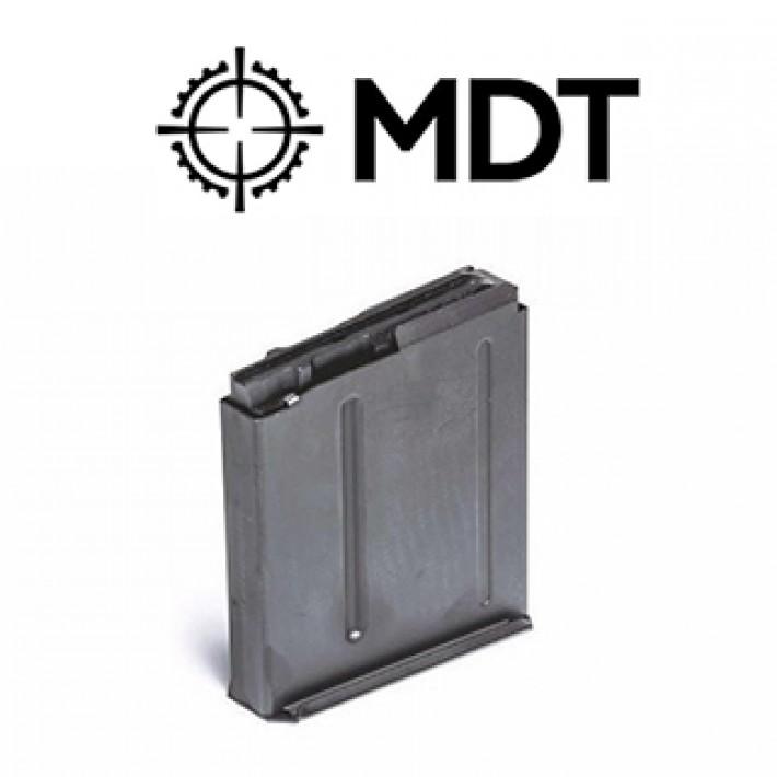 Cargador MDT AICS de 5 cartuchos - .300 Win Mag