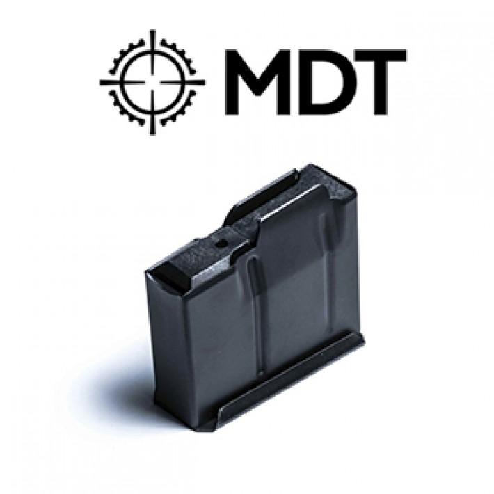 Cargador MDT AICS de 5 cartuchos - .308 Win
