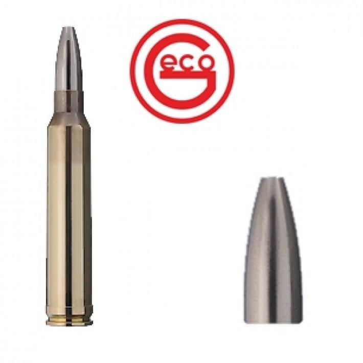 Cartuchos Geco Sport .300 Winchester Magnum 147 gr HP