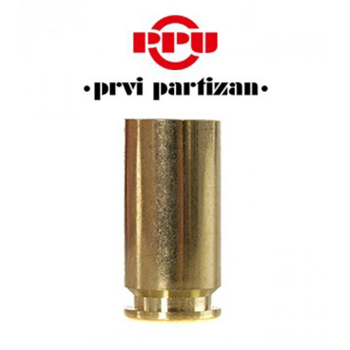 Vainas Prvi Partizan .40 S&W