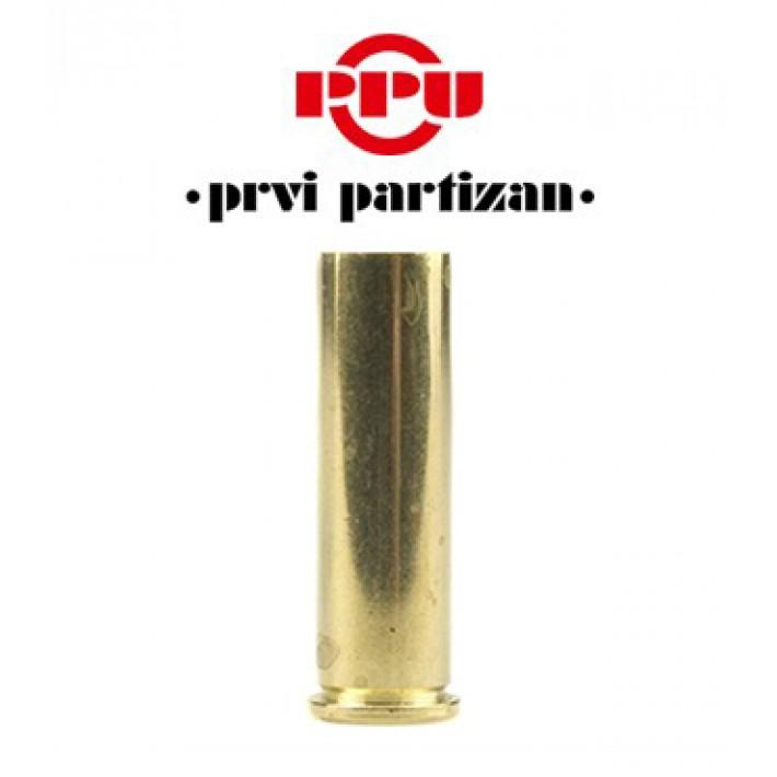 Vainas Prvi Partizan .357 Magnum