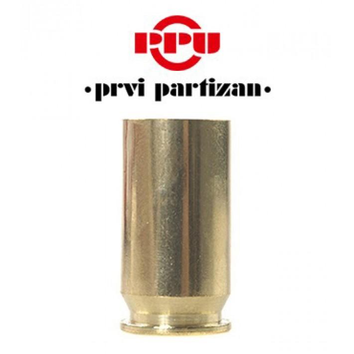 Vainas Prvi Partizan .45 ACP