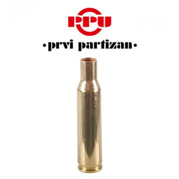 Vainas Prvi Partizan .222 Remington