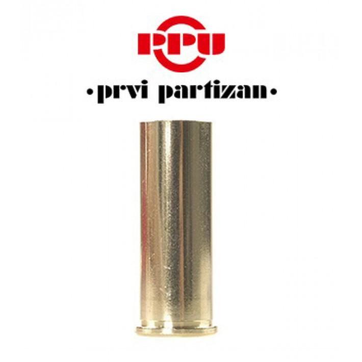 Vainas Prvi Partizan .44 Remington Magnum
