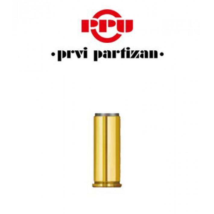 Cartuchos Prvi Partizan .32 S&W Long 98 grains WC