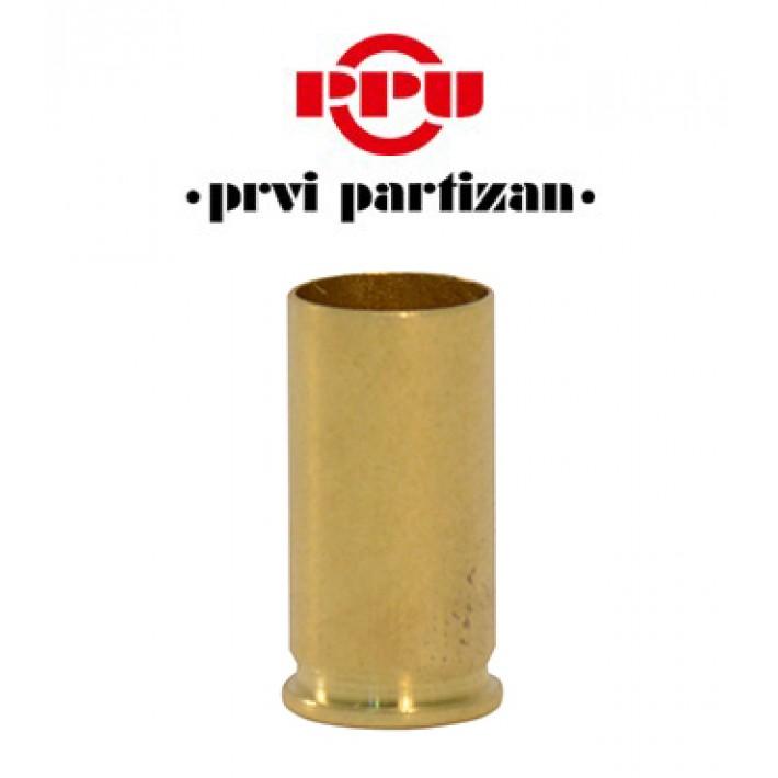 Vainas Prvi Partizan .32 ACP