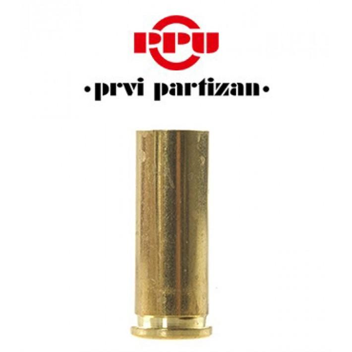 Vainas Prvi Partizan .32 S&W Long