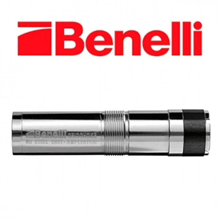 Choke Benelli Crio Plus Ampliator - Calibre 12