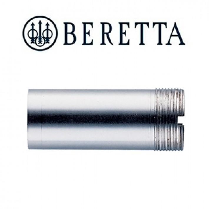 Choke Beretta Mobilchoke Internal - Calibre 12
