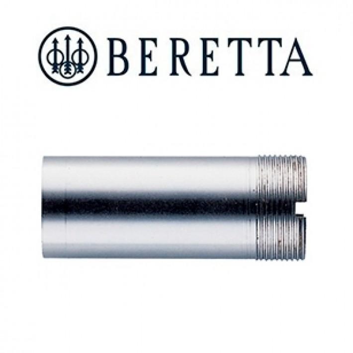 Choke Beretta Mobilchoke Internal - Calibre 20
