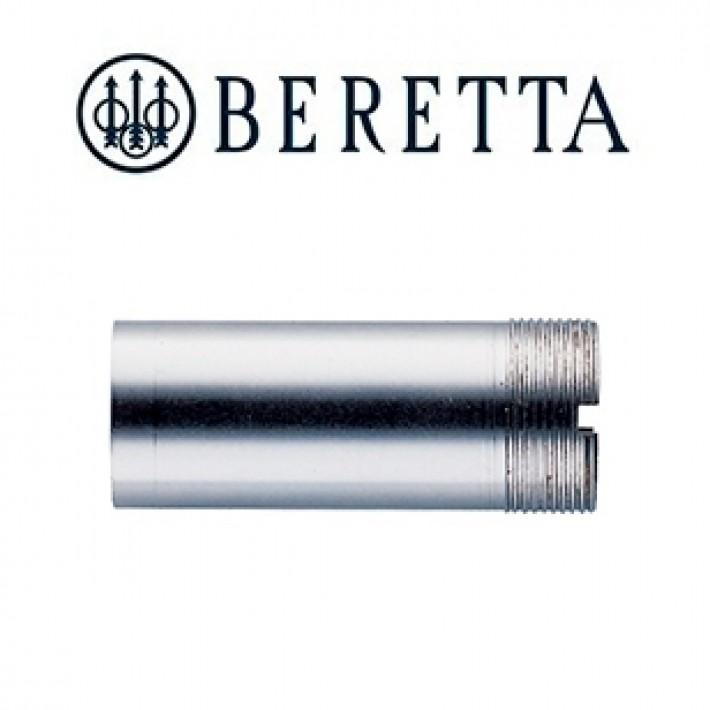 Choke Beretta Mobilchoke Internal - Calibre 28