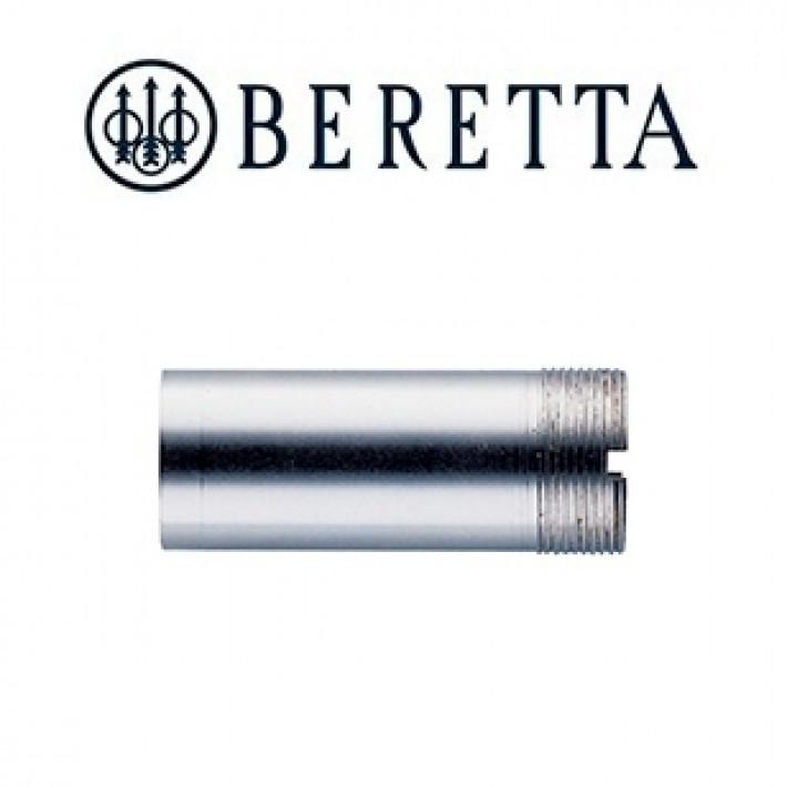 Choke Beretta Mobilchoke Internal - Calibre 410