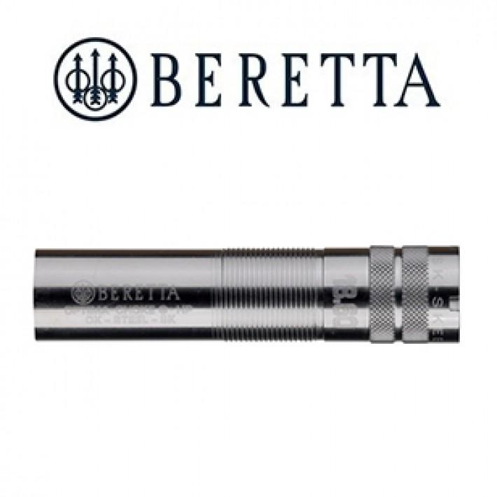 Choke Beretta Optima Choke HP Extended - Calibre 12