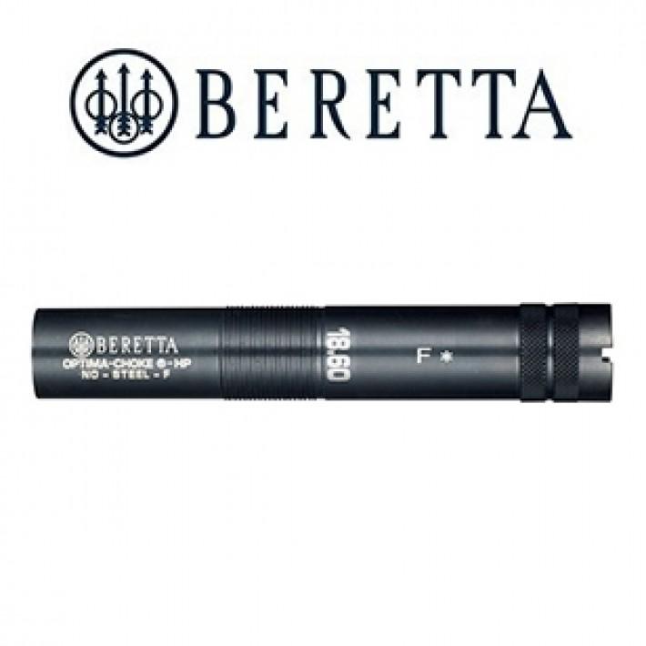 Choke Beretta Optima Choke HP Extended 5 cm - Calibre 12