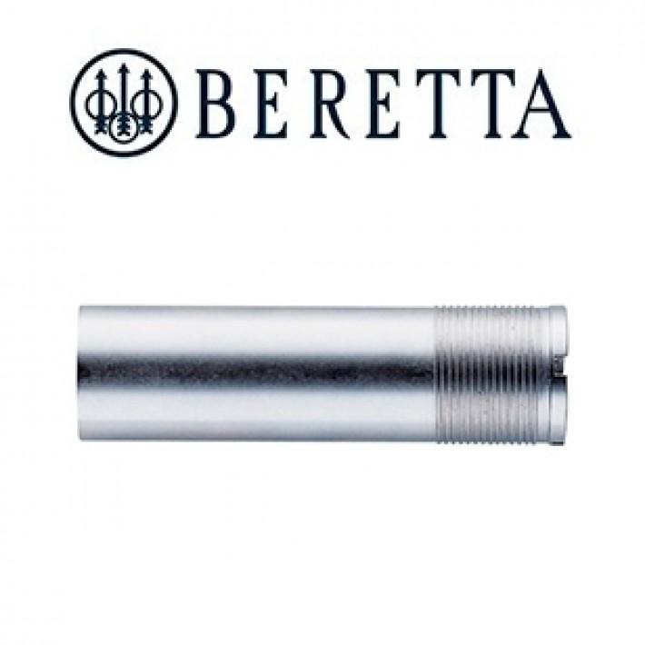 Choke Beretta Optima Choke Internal - Calibre 12 para Beretta Greystone