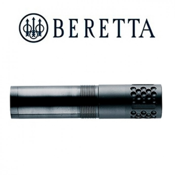 Choke Beretta Optima Choke Plus Extended Black - Calibre 12