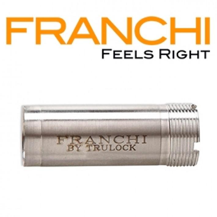 Choke Franchi Mobilchoke Internal - Calibre 28