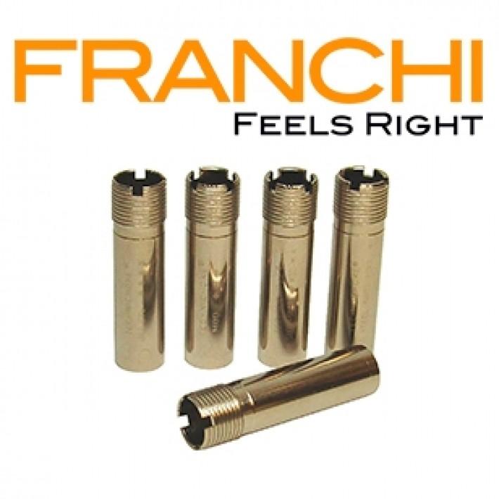 Choke Franchi Mobilchoke Internal - Calibre 410