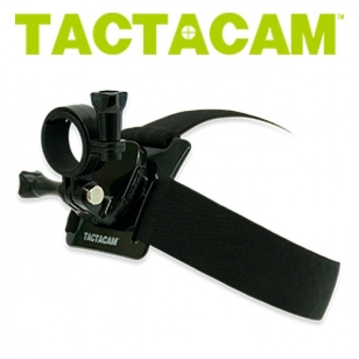 Correa ajustable Tactacam