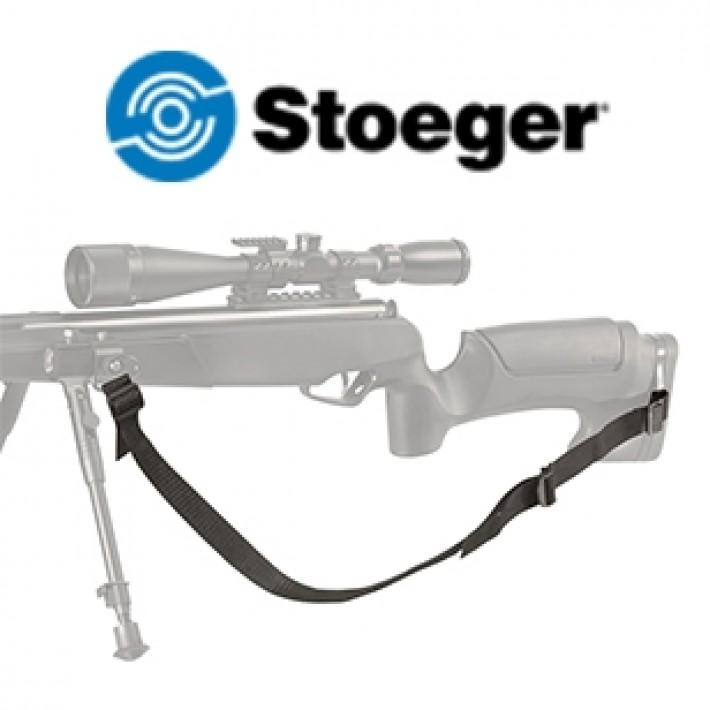 Correa portafusil Stoeger para carabinas ATAC