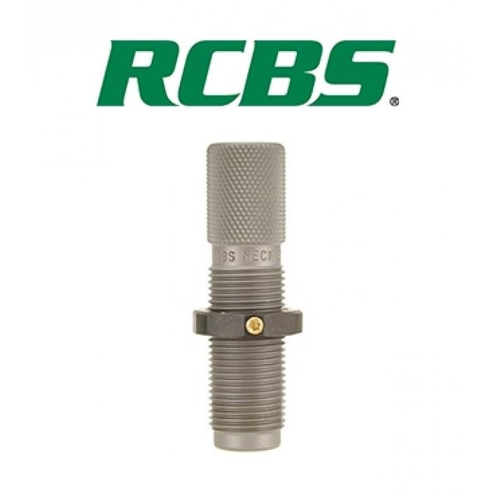 Die alimentador de puntas RCBS Bullet Feed Die