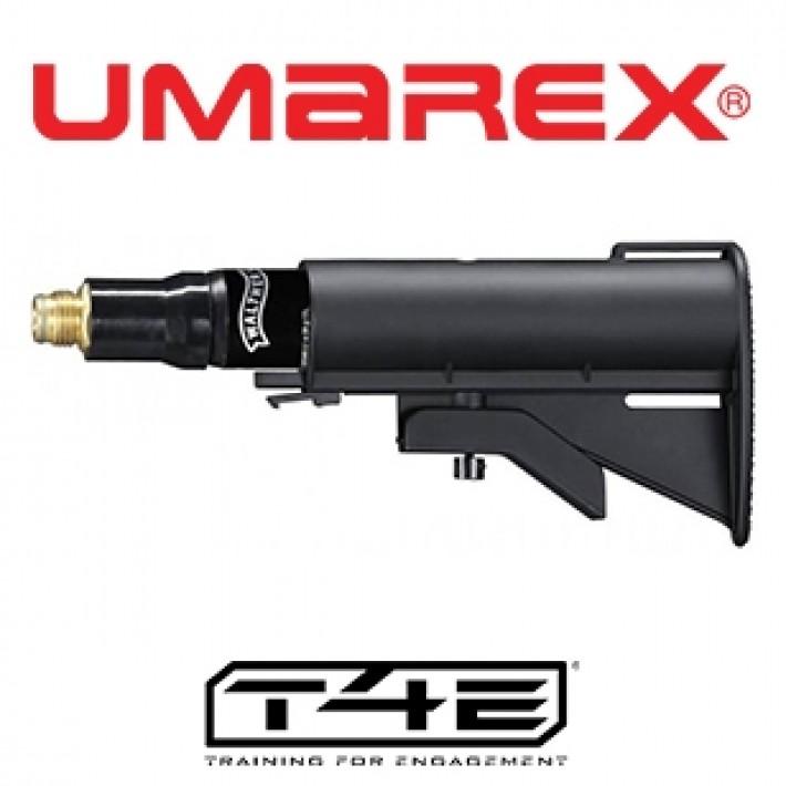 Culata Umarex para escopeta SG68 y bombona de 88 gramos