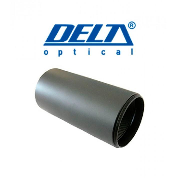Parasol Delta para visor Titanium 6-24x42
