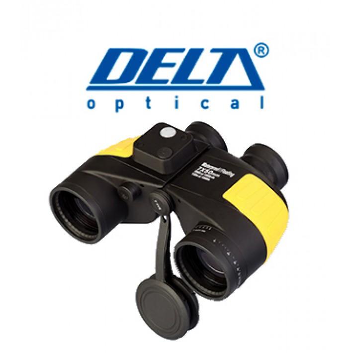 Prismáticos Delta Sailor 7x50