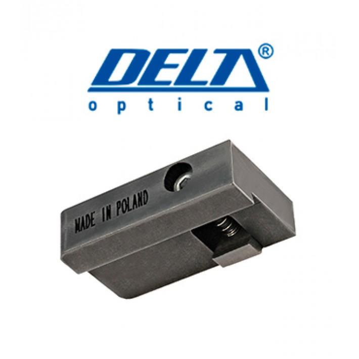 Montura Delta para Mini Dot HD
