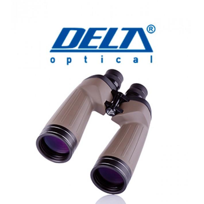 Prismáticos Delta Extreme 10,5x70 ED