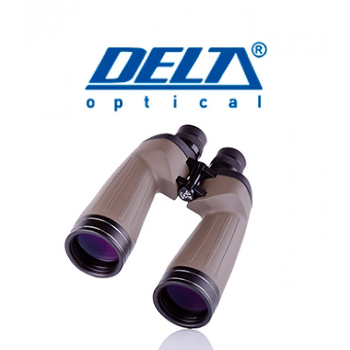 Prismáticos Delta Extreme 15x70 ED