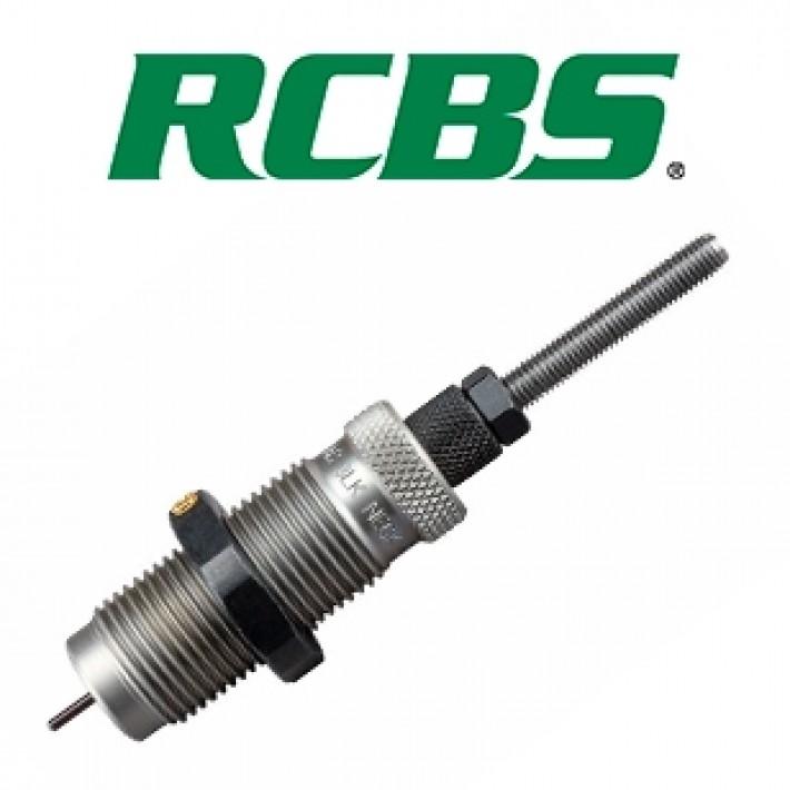 Die de cuello RCBS - Grupo D
